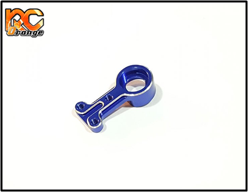 GL RACING - GLA-006 - levier de direction en aluminium