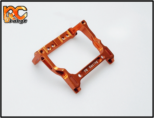 PN RACING - MR2395A - Cage principale du pod MMM