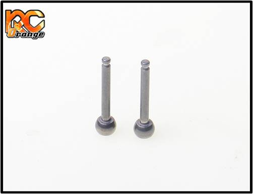 PN RACING - MR3036LC - Long King Pin SCC (Silicon Carbon Coating)
