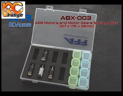 ABX 003