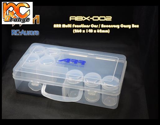 ABX002202
