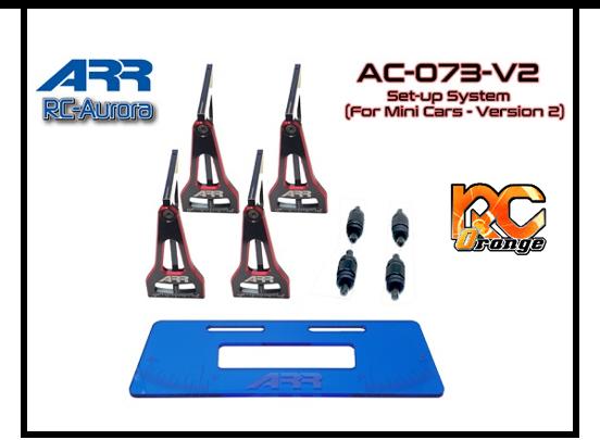 AC 073 V2