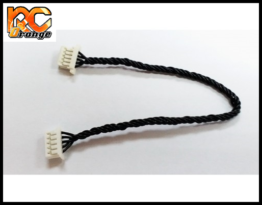 CABLE06