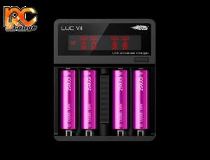 EF LUC V4