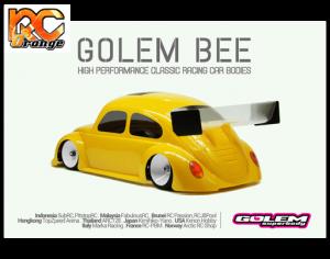 G102P20 1