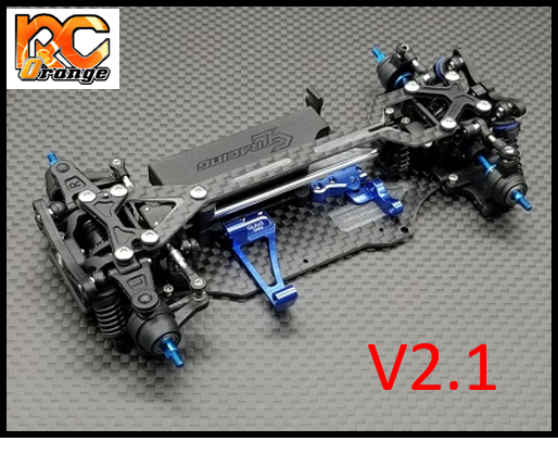 GL20RACING20 20GLA V2.1 001 NEL