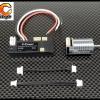 GL20RACING20 20GLX RJ28 SD3500KV20 20GL ESC Combo SD3500KV