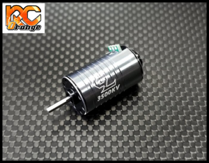 GL20RACING20 20GMM 001 350020 20GL20HT20Brushless20Motor203500KV