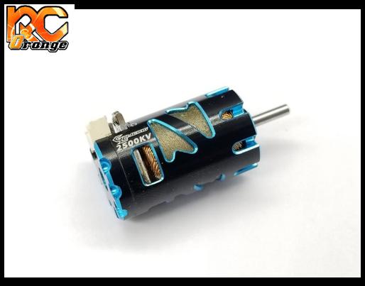 GL20RACING20 20GMM 002 SD2500KV