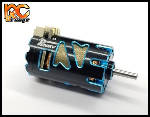 GL20RACING20 20GMM 002 SD5500KV