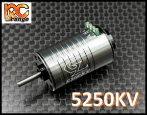 GMM 001 5250