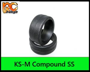 KSM130