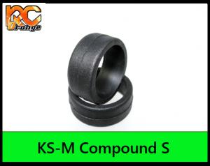KSM134