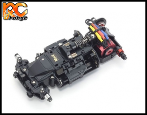 KYOSHO20 20MINI Z20MR0320EVO20 2032792201