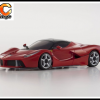 KYOSHO20 20MZP231R20 20Autoscale20 20W.MM .9820 20LA20FERRARI20 20Red20version
