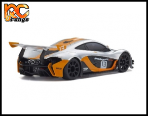 KYOSHO20 20MZP235SO20 20Autoscale20 20W.MM .9820 20McLaren20P120GTR20silver20orange.jpg