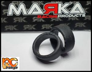 MARKA FRONT V6F10