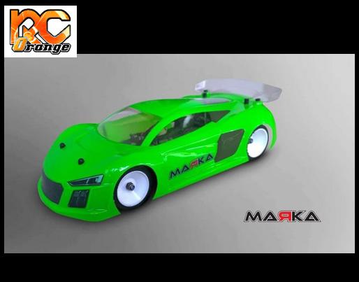 MARKA20 20MRK 8021201