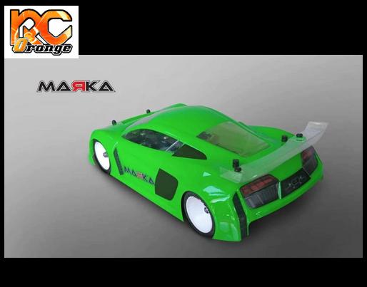 MARKA20 20MRK 8021202