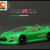 MARKA20 20MRK 8022
