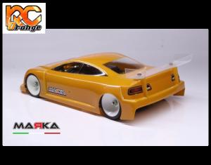MARKA20 20MRK 8023201