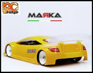 MARKA20 20MRK 8024201