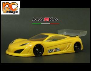 MARKA20 20MRK 8025 07