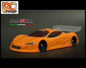 MARKA20 20MRK 8027 0