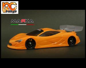 MARKA20 20MRK 8027 0201