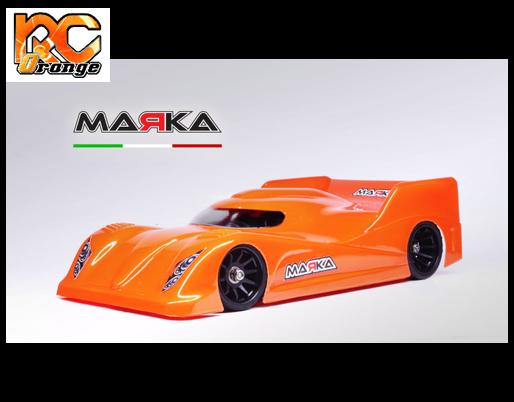 MARKA20 20MRK 8030