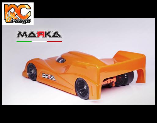 MARKA20 20MRK 8030201