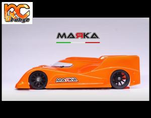 MARKA20 20MRK 8030202