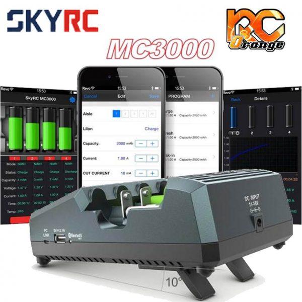 MC3000 01