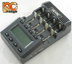 MC3000