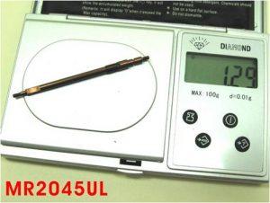 MR2045UL 1