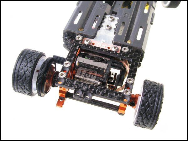 MR2888 5