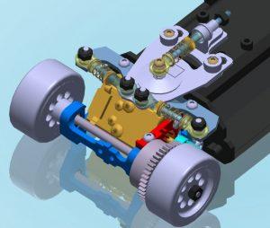 MR2994C 1