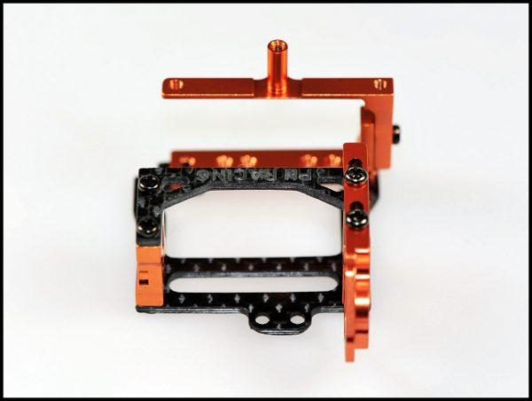 MR2999R 3
