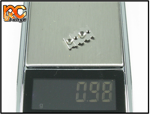 MR3009T 1