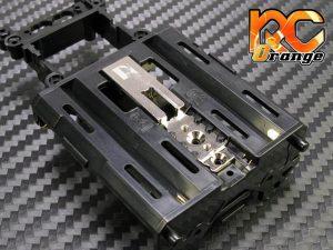 MR3058A 02