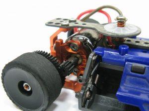 MR9094 1