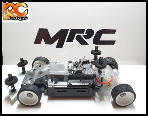 MRC01 1