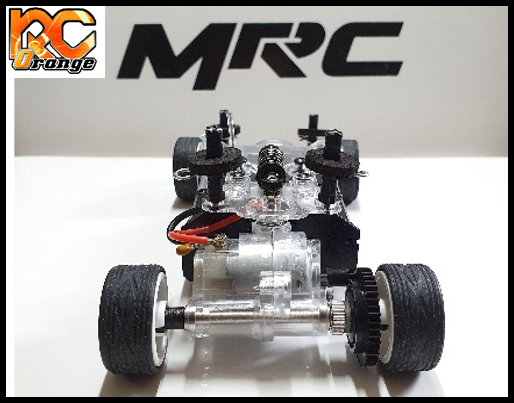 MRC01 3