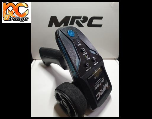MRC01 5