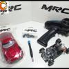 MRC01 R