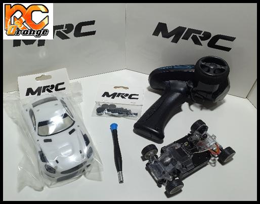 MRC01 W