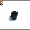 MRC20 20V28 22220 20Rear20hub20connector20MRC01