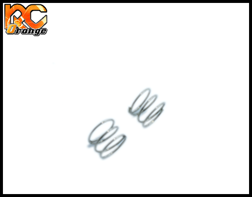 MRC20 20V28 23720 20Stock20DPS20springs20MRC01