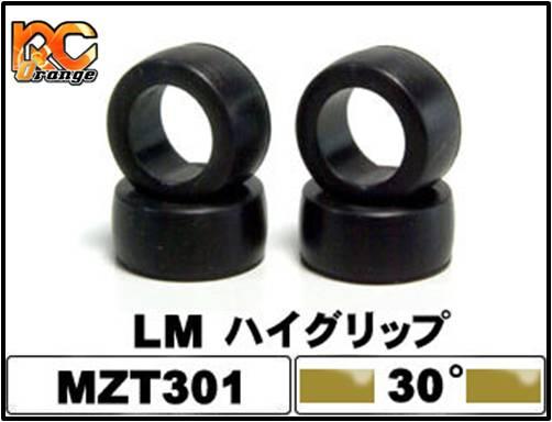 MZT301 30 1