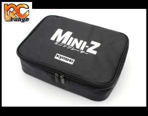 MZW121B